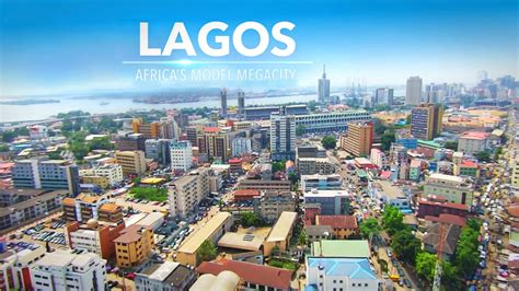 Nigérie 7 Most Visited Cities In Nigeria Ipublicizenaija