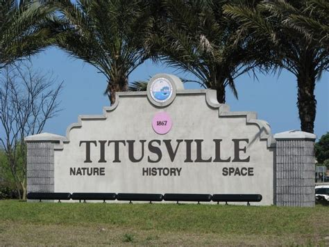 ice house titusville fl 1000 images about i grew up in titusville fl on pinterest post office great deals