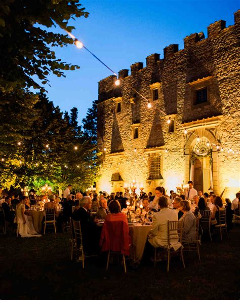 outdoor event lighting ideas outdoor wedding lighting ideas from celebrations
