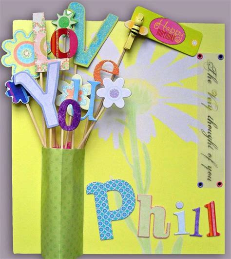 ideas for birthday cards birthday gift ideas birthday card ideas
