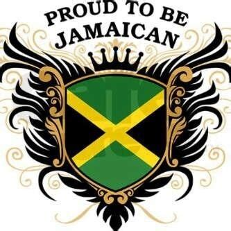 i m a proud jamaican life quotes pinterest jamaican
