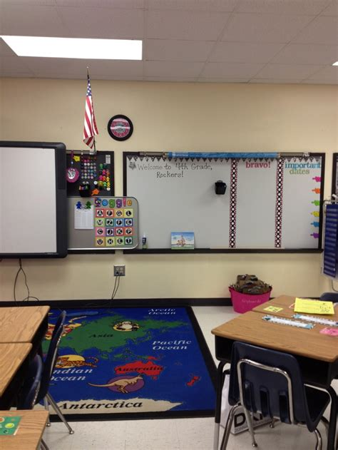classroom layout 4th grade 89 best 4th grade classroom ideas images on pinterest