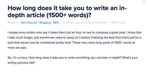 how do you spell puppy how do you write a 1500 word essay www lichtenberger fleisch de