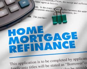mortgage lenders toronto gta