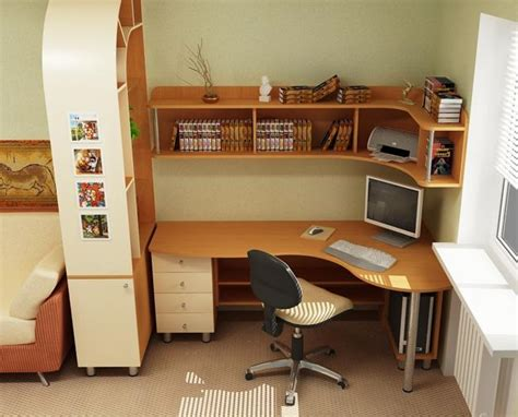 student desk ideas 25 student desk designs and studying area ideas pairing