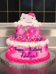 images hello kitty birthday cake 2015 house style pictures