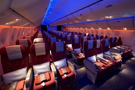 Jet Airways Class Cabin by Economy Class Cheap Flights Deals Page 2
