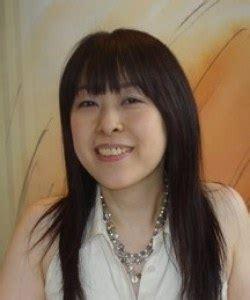 The Best Selection Of Kaho Miyasaka kaho miyasaka alchetron the free social encyclopedia