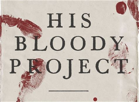 his bloody project 1910192147 saraband s sara hunt the state of independent publishing