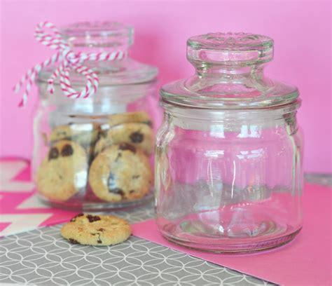 wedding favors mini jars diy mini cookie jars