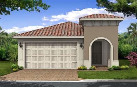 home design brescia home design brescia 28 images at serrano the brescia home design at serrano the brescia