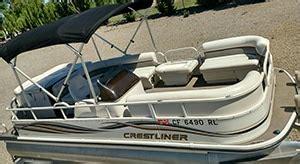 pontoon boat rental lake tahoe pontoon boat rentals lake tahoe h2o craft rentals repair
