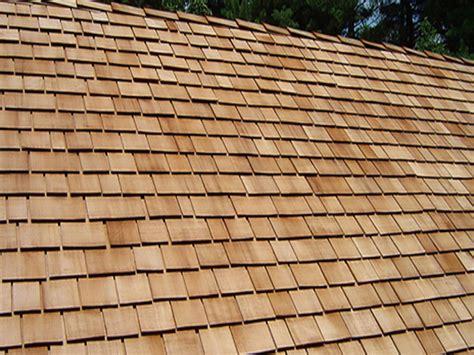 cedar roofing repair installation great lakes
