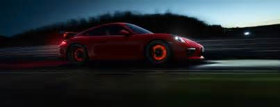 Porsche Usa Porsche Home Porsche Usa