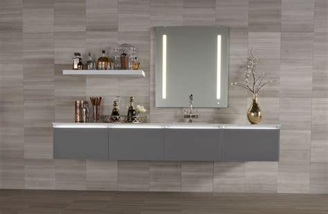 robern profiles robern kitchen bath business