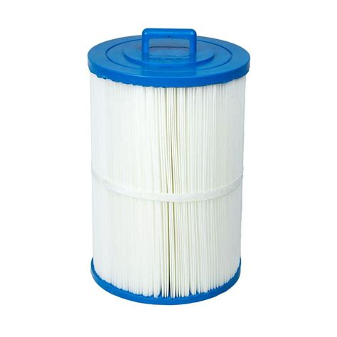 poolmaster replacement filter cartridge for dimension one