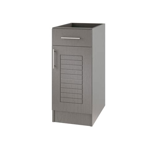outdoor kitchen base cabinets hton bay madison assembled 18x34 5x24 in 3 base