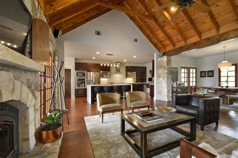 the living room austin 17 best images about austin s paint guys california