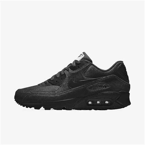 Nike Airmax T90 13 nike air max 90 essential id shoe nike uk