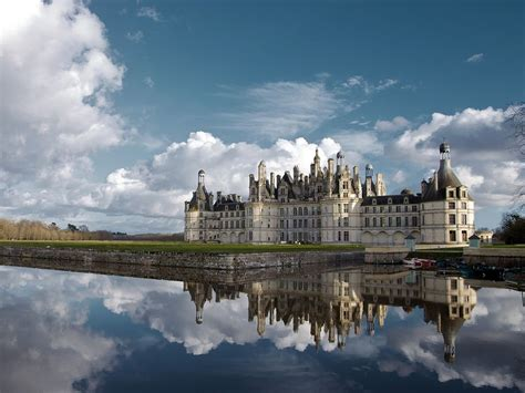 The Greatest Loire Valley Chenonceau Caves Duhard