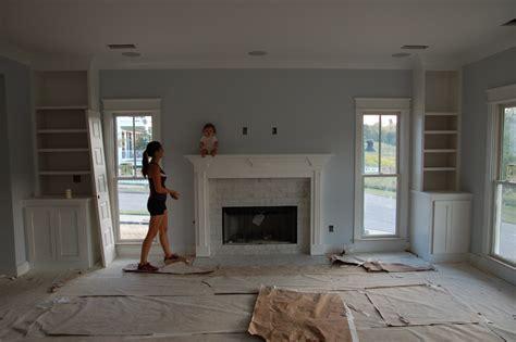 fireplace tile surround fireplace design ideas