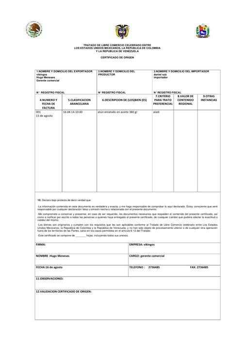 bancolombia certificado cuenta bancaria certificado cuenta bancaria bancolombia