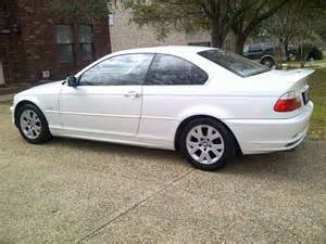 2000 Bmw 3 Series 2000 Bmw 3 Series Pictures Cargurus