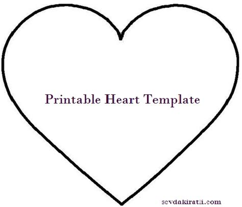 heart printable search results calendar 2015