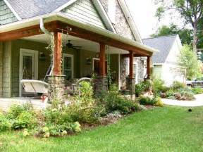 ideas front: ideas front porch designs ideas greenland beautiful front porch