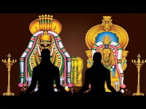 Nasya 2 Tone T3010 3 maruthu pandiyar song mp3fordfiesta