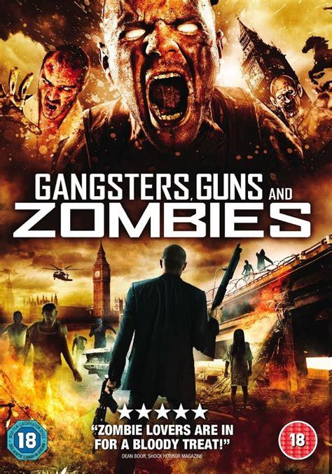 film biografi recommended gangsters guns and zombies 2012 brrip profile biografi