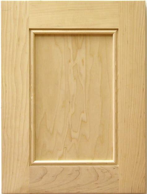 Cabinet Door Moulding Stonybrook Kitchen Cabinet Door With Panel Moulding