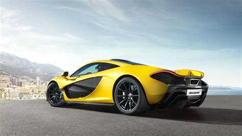 mclaren new f1 car 2014 mclaren f1 car cost top auto magazine