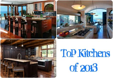 best kitchens 2013 top kitchens of 2013 homes com