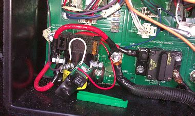 bypassing solenoid irv2 forums
