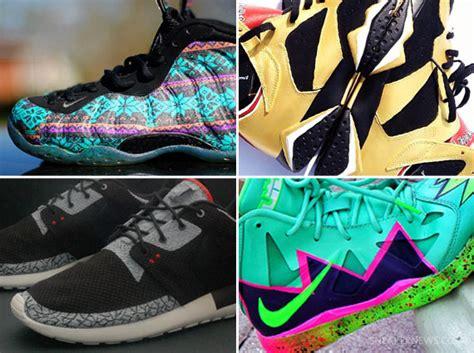 custom sneaker this week in custom sneakers 4 27 5 3 sneakernews