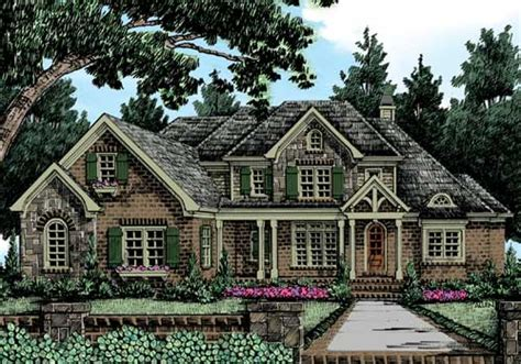 frank betz architect willingham manor home plans and house plans by frank
