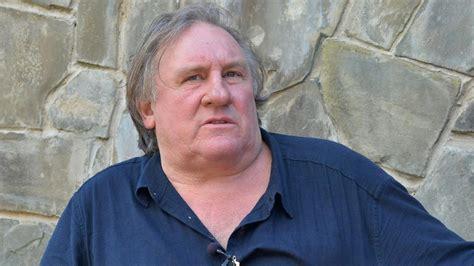gerard depardieu wealth blog gerard depardieu and his citizenship part 2
