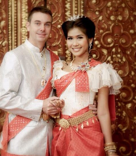 cambodian wedding on pinterest 34 pins khmer wedding angkor weddings and events pinterest