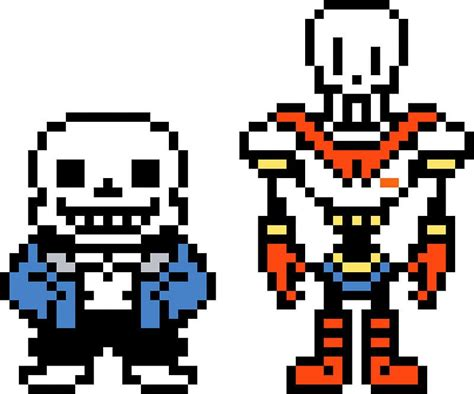 Horrorswap Napstablook Iphone All Hp undertale sans and papyrus laptop stuff