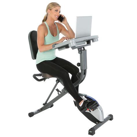 exercise bike with laptop desk exercise bike with laptop desk hostgarcia