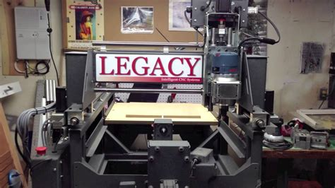 cnc routers for sale legacy arty cnc router for sale www cncrouterstore
