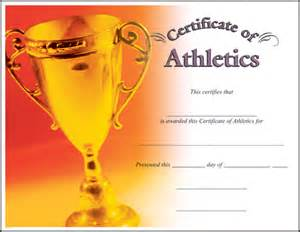 Honor Roll Certificates For Student Recognition Paperdirect Blog » Ideas Home Design