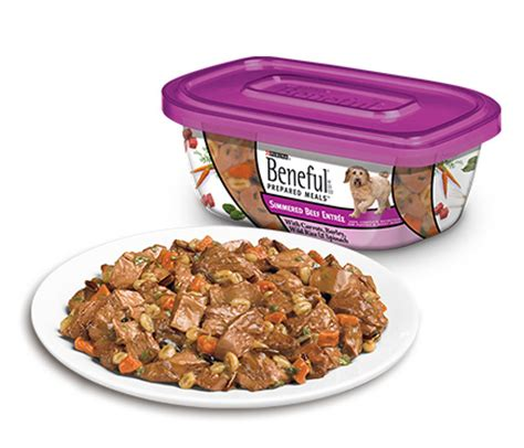 beneful food puppy beneful food archives coupon mamacita