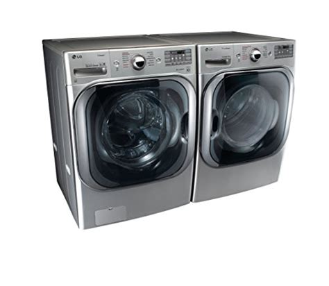 colored washer and dryer 41tsqkn07yl