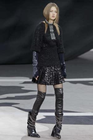 Tas Fashion Delvaux Brillan Code 002 bordeaux ynside fashion week