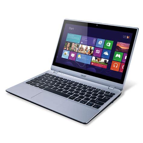 Harga Acer V5 122p informasi review aneka produk acer review laptop