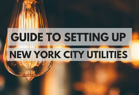 the bitches guide to new york city where to drink shop and hook up in the city that never sleeps books guide to setting up utilities in new york city