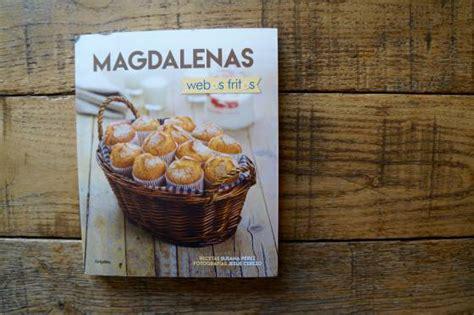 libro vademecum de las salsas once libros de cocina para el d 237 a del libro el comidista el pa 205 s