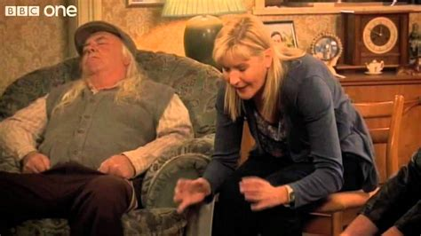 mrs brown s family therapy session mrs brown s boys